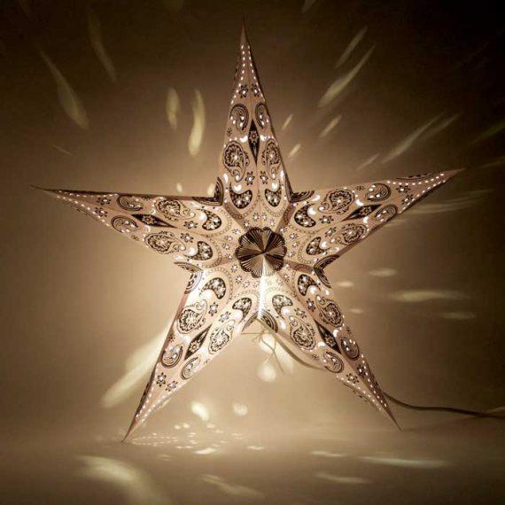 kerstster-kerststerren-papieren-lamp-black-pashmina-2