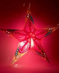 kerstster-kerststerren-papieren-lamp-goa-2