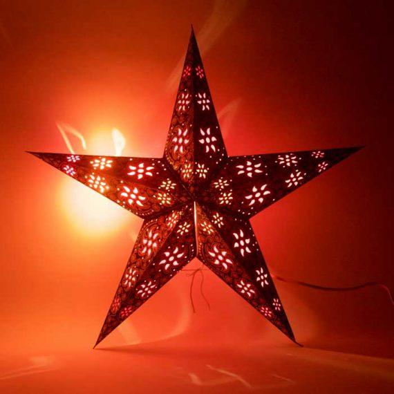 kerstster-kerststerren-papieren-lamp-gold-zari-divali-2