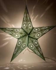 kerstster-kerststerren-papieren-lamp-jaipur-2