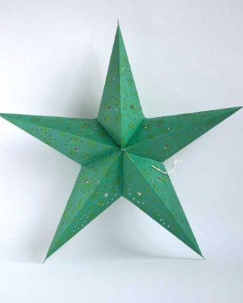 papieren-kerstster-kerststerren-papieren-lamp-jaipur