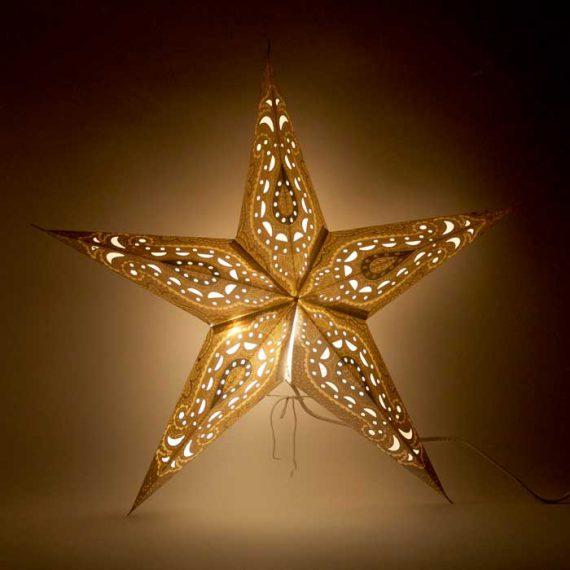 kerstster-kerststerren-papieren-lamp-kathmandu-2