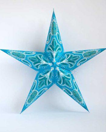 kerstster-kerststerren-papieren-lamp-ko-nagpur