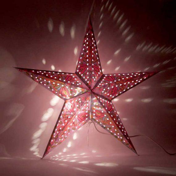 kerstster-kerststerren-papieren-lamp-lucknow-2