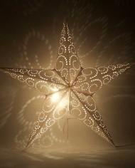 kerstster-kerststerren-papieren-lamp-madras-2