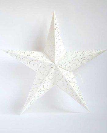 kerstster-kerststerren-papieren-lamp-madras