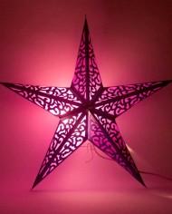 kerstster-kerststerren-papieren-lamp-newari-2