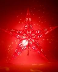 kerstster-kerststerren-papieren-lamp-red-divali-2