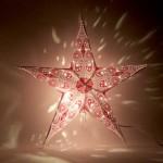 kerstster-kerststerren-papieren-lamp-red-pashmina-2