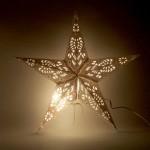 kerstster-kerststerren-papieren-lamp-white-shiva-2