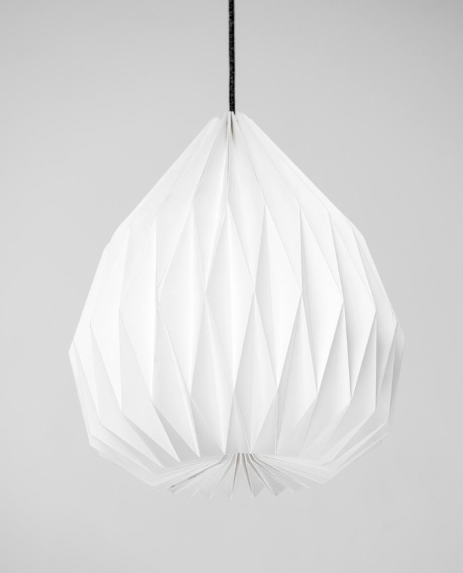 papieren-lamp-bibi