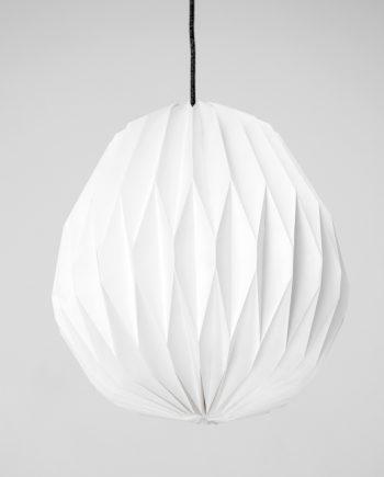 papieren-lamp-koko