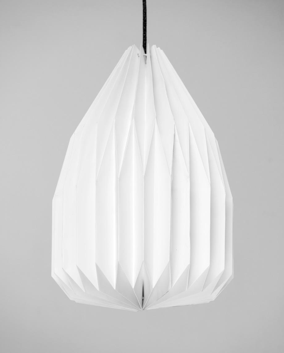 papieren-lamp-lulu