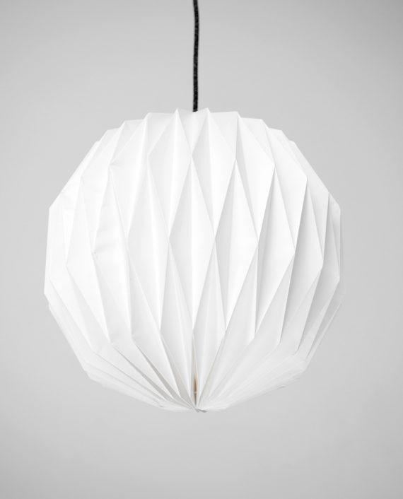 papieren-lamp-zaza