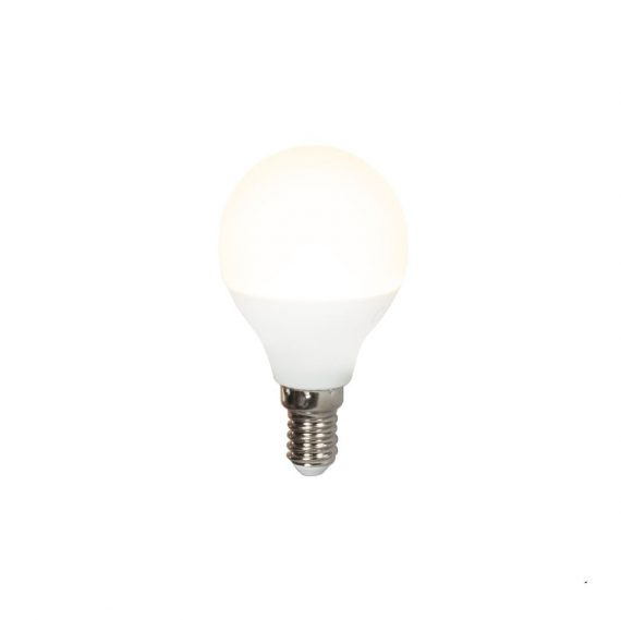 LED lamp kleine fitting (E14)